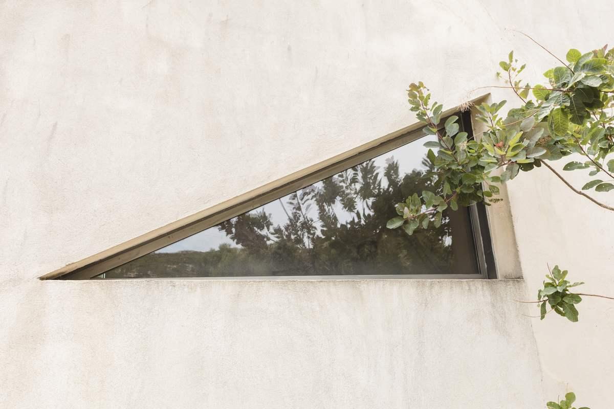 fenêtre fixe 10/03/2016