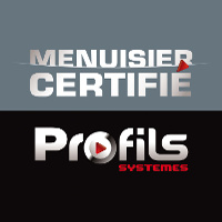 Certification menuisier